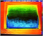 go green - energy efficient blinds & drapery - Louisville Blinds & Drapery