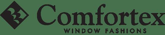 Comfortex Window Fashions - Louisville Blinds & Drapery Louisville KY