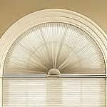 Cellular Shades Gallery - Louisville Blinds & Drapery