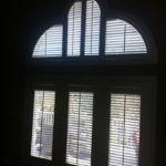 Shutters Gallery - Louisville Blinds & Drapery Louisville KY