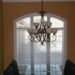 blinds gallery - Louisville Blinds & Drapery
