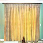 Drapery Gallery - Louisville Blinds & Drapery