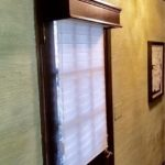 Roller Shades Gallery - Louisville Blinds & Drapery Louisville KY