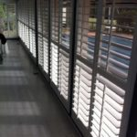 Shutter Gallery - Louisville Blinds & Drapery